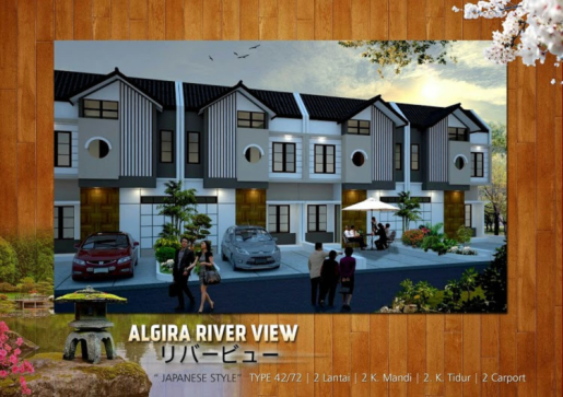 algira-river-slider
